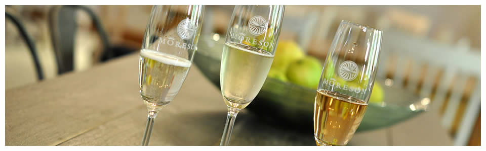 Champagne Tour – Methode Cap Classique Half Day Champagne Tour South Africa